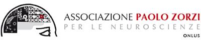 Associazione Paolo Zorzi per le Neuroscienze ONLUS